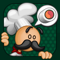 App Icon for Papa Louie Pals App in Viet Nam IOS App Store