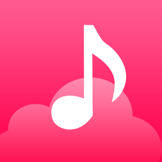 ‎Cloud Music - музыка оффлайн
