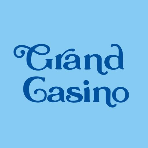 Grand Casino Bakery & Cafe