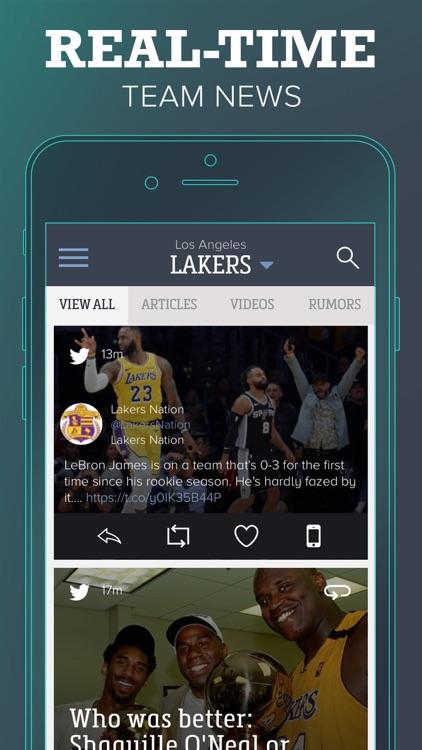 SportsManias: Emojis & Fantasy screenshot-3