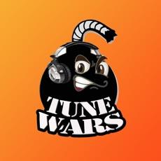 Activities of Tune Wars