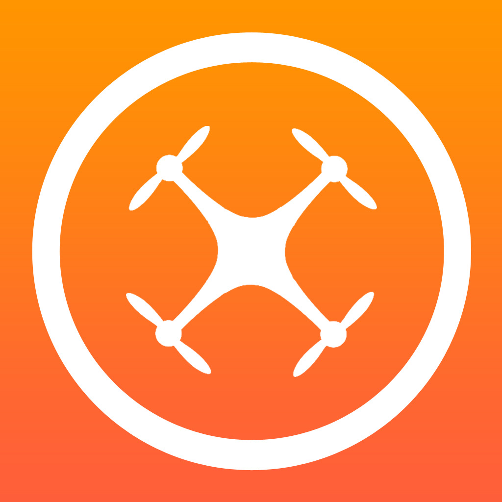 testflight.apple.com