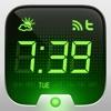 Alarm Clock HD - Pro - iPhoneアプリ