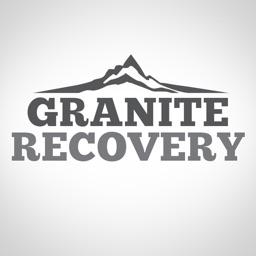 Granite Recovery