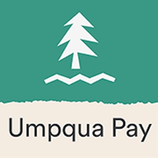 Umpqua Pay