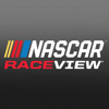 NASCAR RACEVIEW MOBILE - NASCAR Digital Media, LLC