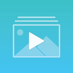 Slideshow Maker - Photo+Video