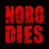 Nobodies: 掃除屋