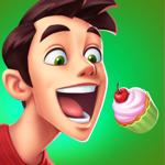 Cooking Diary® Restaurant Game Hack Online Generator  img