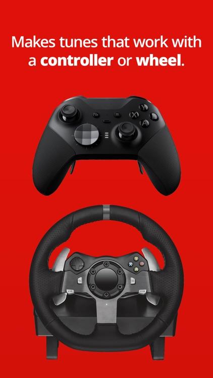ForzaTune Pro screenshot-8