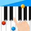 もっと!ピアノあそび - iPhoneアプリ