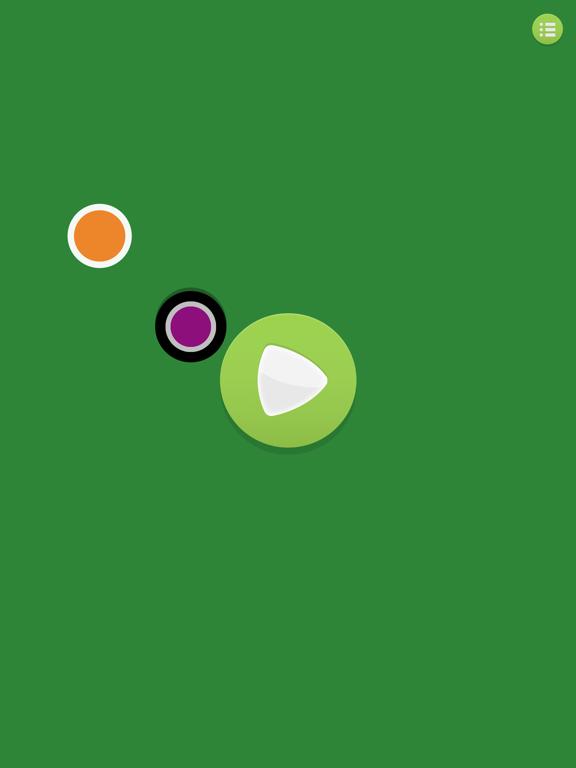 Dot Collector: Finger Practice Screenshots