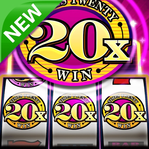Viva Slots Vegas Slot Machines image