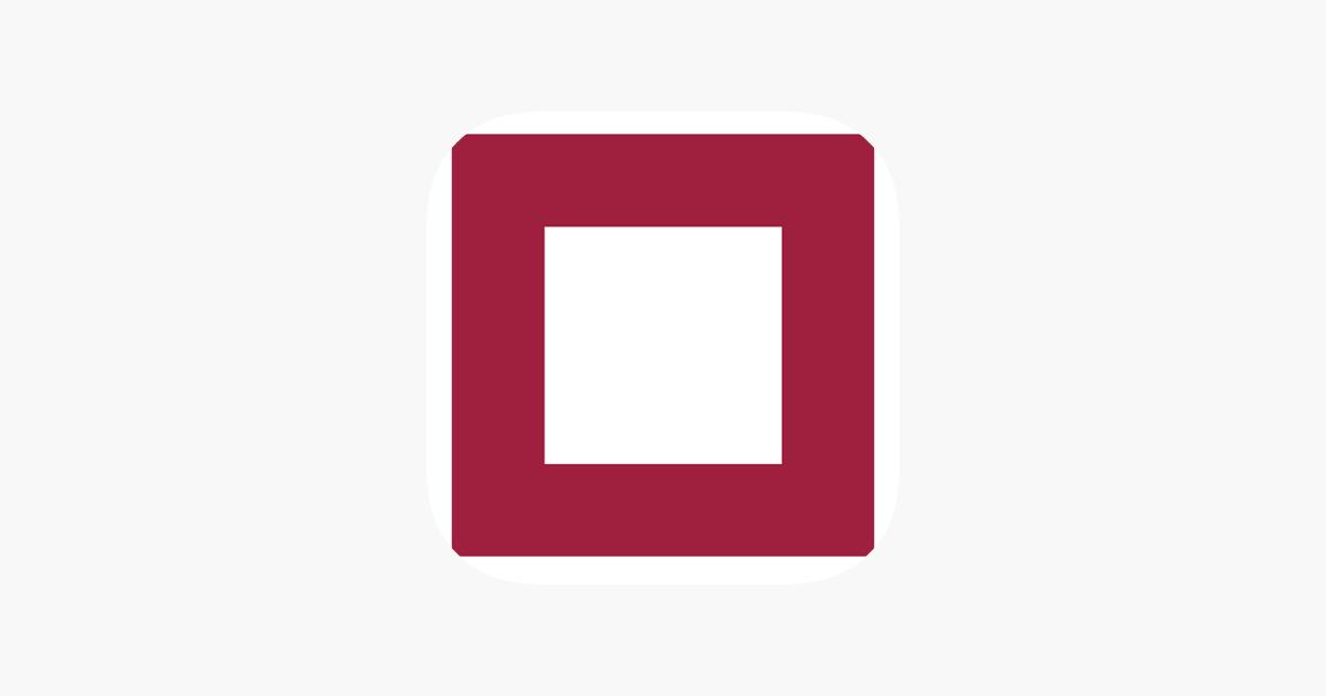 Lafinbox в App Store