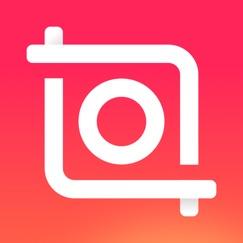 InShot - Montage video & photo télécharger