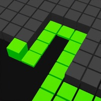 Color Fill 3D hack generator image