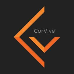 CorVive APP