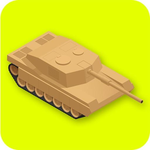 GamePro for Shellshock