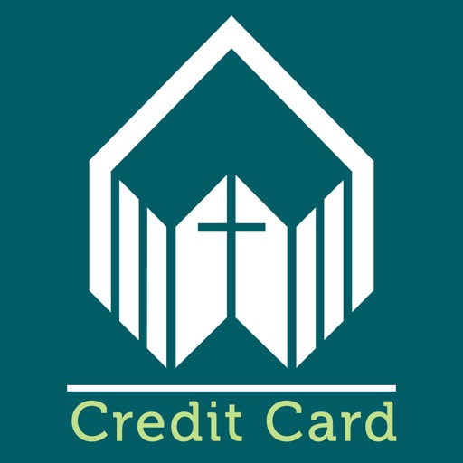 myCCCU Card