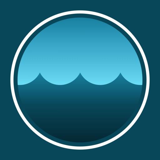 Waterscope Weather
