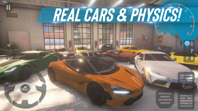 Parking Master Multiplayer free Gold and Moneys hack