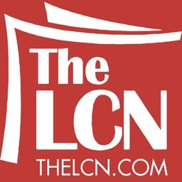 Livingston County News