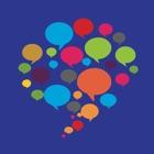 HelloTalk ハロートーク 英会話 icon