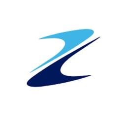 PCNA Proud Communications App
