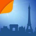 Météo Paris pour pc