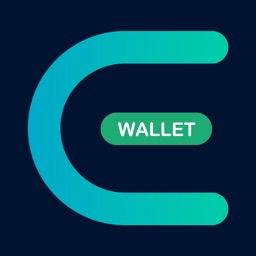 Elegro Business Crypto Wallet