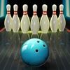 Bowling Game 3D Plus