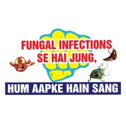 Doctor Poster App