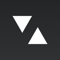 Ícone do app DataMan Pro