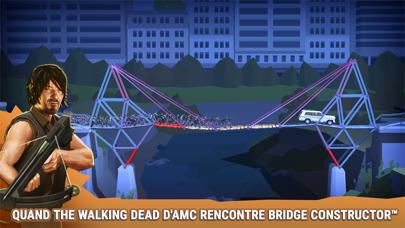 Bridge Constructor: TWD