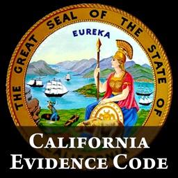 CA Evidence Code 2019