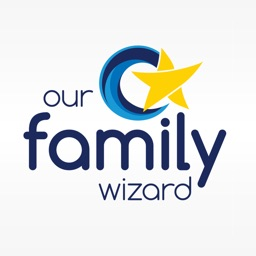 OurFamilyWizard Co-Parent App