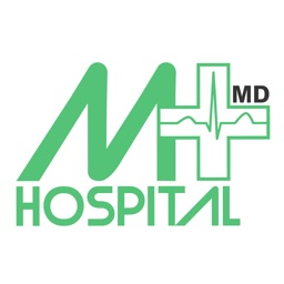 mHospital MD - Join as Doctor