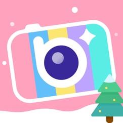 BeautyPlus-Snap,Retouch,Filter hileleri, ipuçları ve kullanıcı yorumları