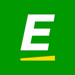 Europcar - Car & Van Hire