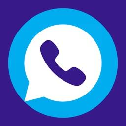 Unlisted: Burner Phone Numbers