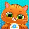 Bubbu – My Virtual Pet – 仮想ペット - iPhoneアプリ