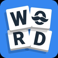 Codes for Dad Jokes - Word Puzzle Game Hack