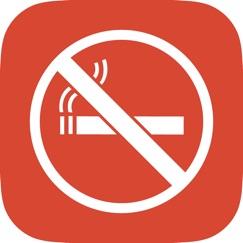 Redlight arrêtez de fumer analyse, service client