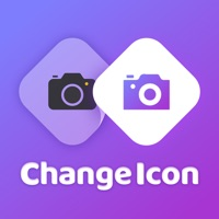 Icon Themer-App Icons Changer