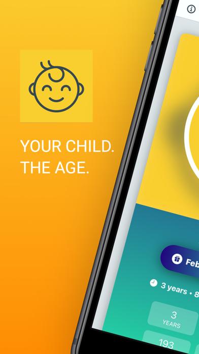 点击获取Baby-Weeks your children