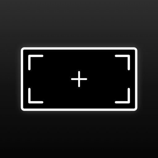 CineScout icon