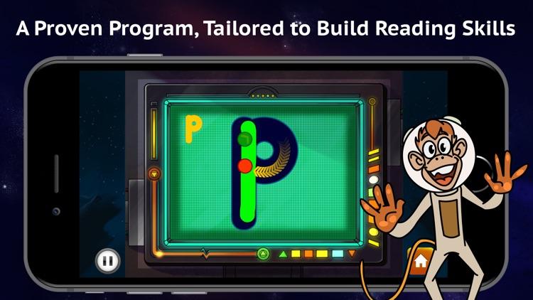Best Reading App for Kids
