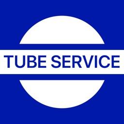 Tube Service