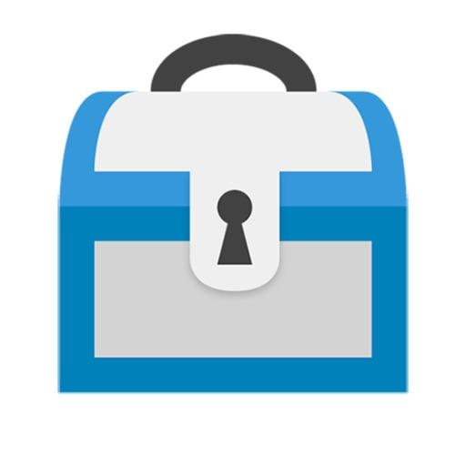MoodTools - Depression Aid iOS App