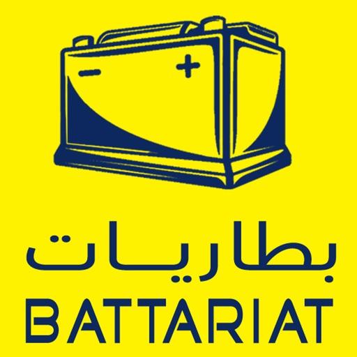 Battariat Hero